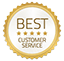 bestcustomer-services