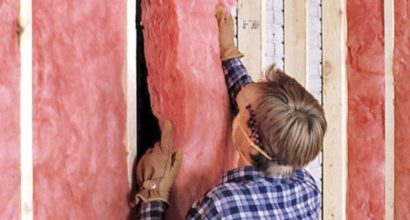 oct-2018-pguides-home-repair-and-maintenance-how-to-choose-insulation-600x400
